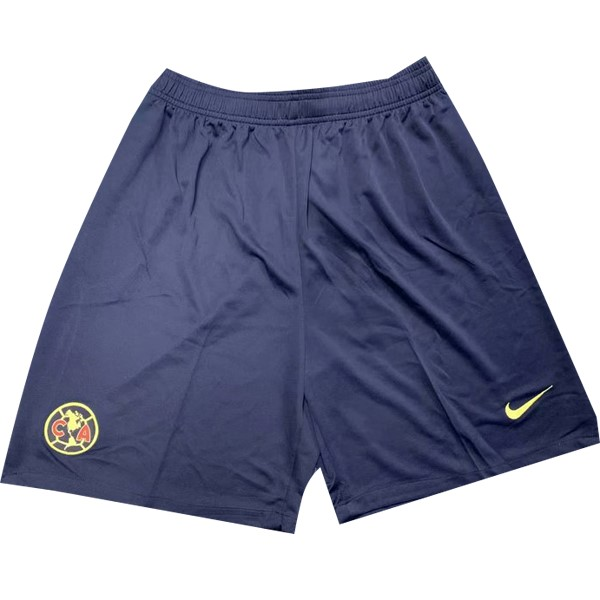 Pantalon Football Club América Exterieur 2019-20 Bleu