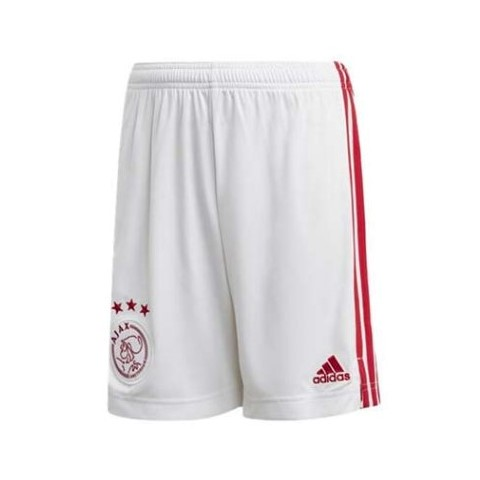 Pantalon Football Ajax Domicile 2020-21