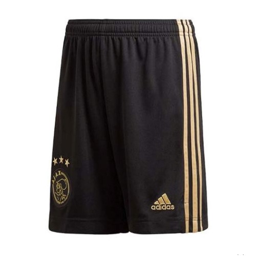 Pantalon Ajax Third 2020-21